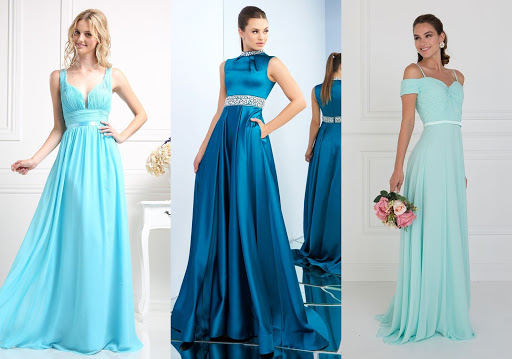 Grand Sale on Bridesmaid Dresses