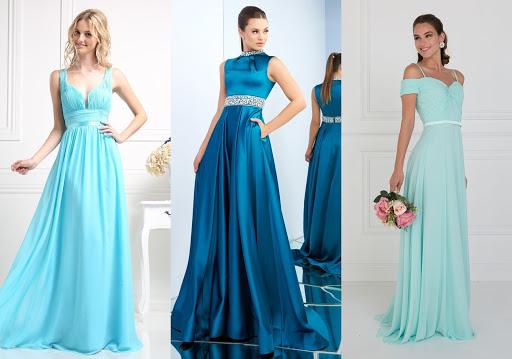 Grand Sale on Bridesmaid Dresses