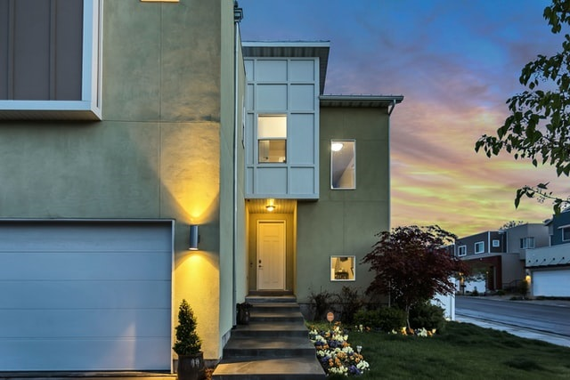 6 Things You Can do to Make Your Home Sell Faster in NJ