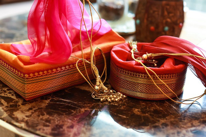 How to Find the Right Deals on Diwali Gifts that Will Save Your Cash?