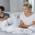 Medicines that Cause Low Libido