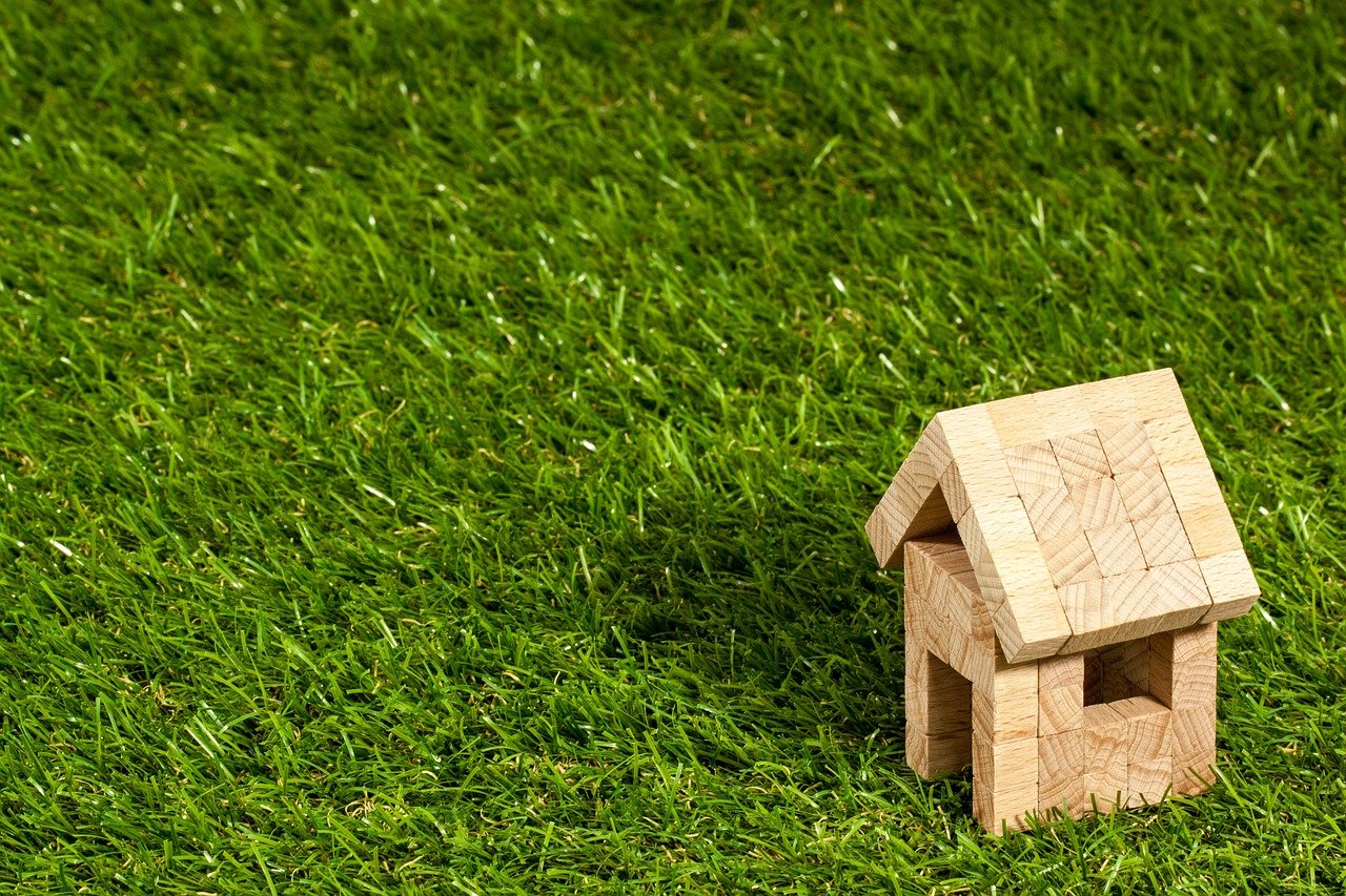 Do You Know About These 7 Factors That Impact a Mortgage Loan?