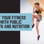 Public Health And Nutrition