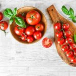 San Marzano Tomatoes - Everything You Should Know
