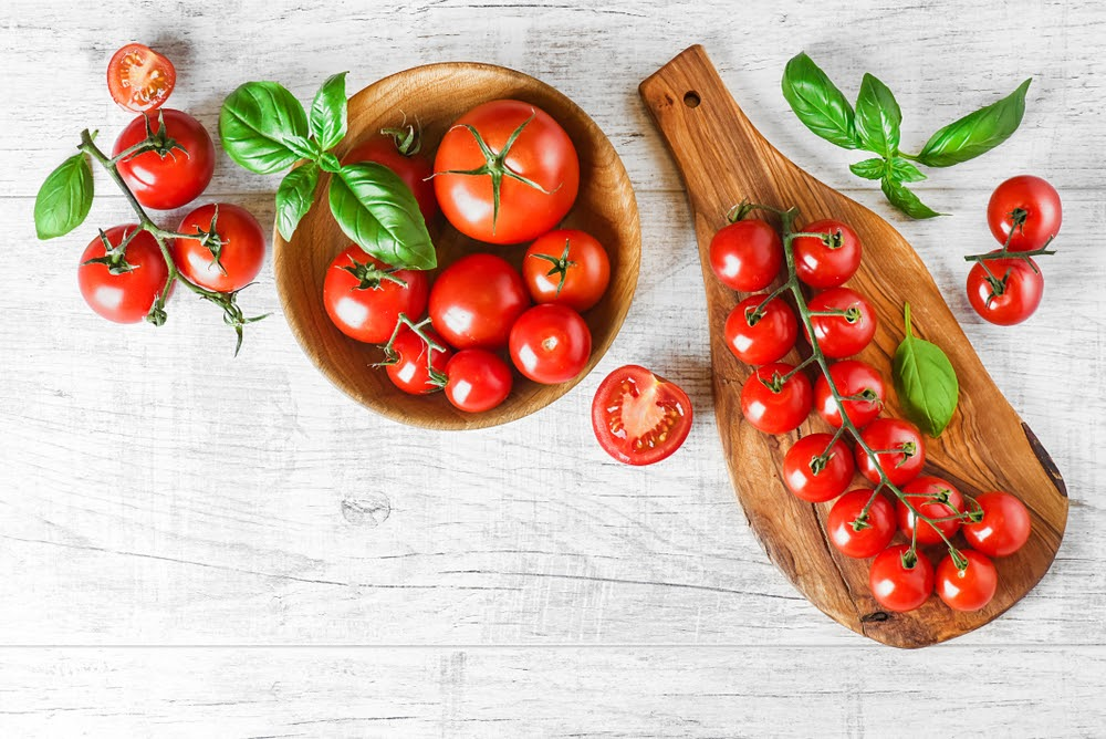 San Marzano Tomatoes – Everything You Should Know