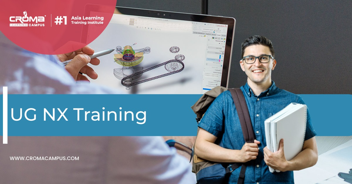 What are the Career Prospects After Learning the UG NX Software?