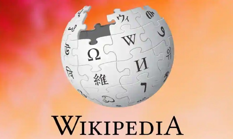 Important Things to Add in a Wikipedia Page Content