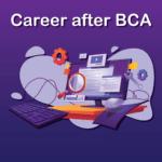 career after bca
