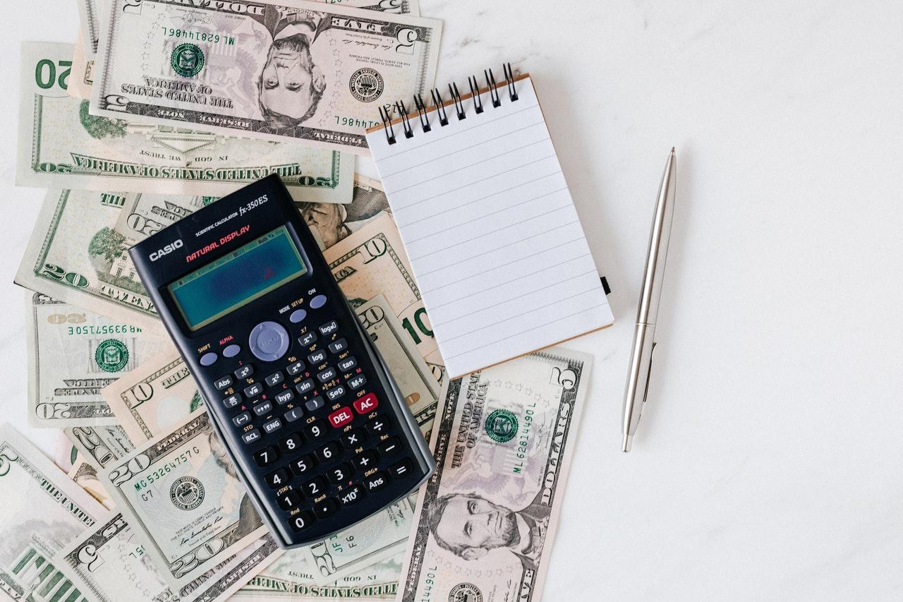 Calculate Interest on Your Fixed Deposit With FD Calculator