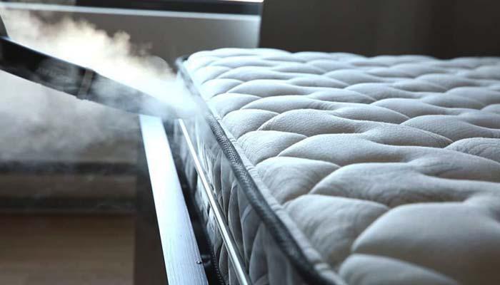 germ free mattress