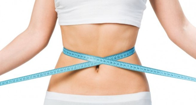 Importance of Losing Weight