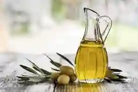 HealthPally Hints: How to Get Quality Olive Oil for Healing