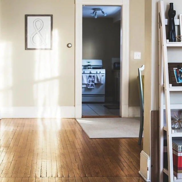 Do You Know the Right Time to Redo Floors and How? Let Us Teach You!
