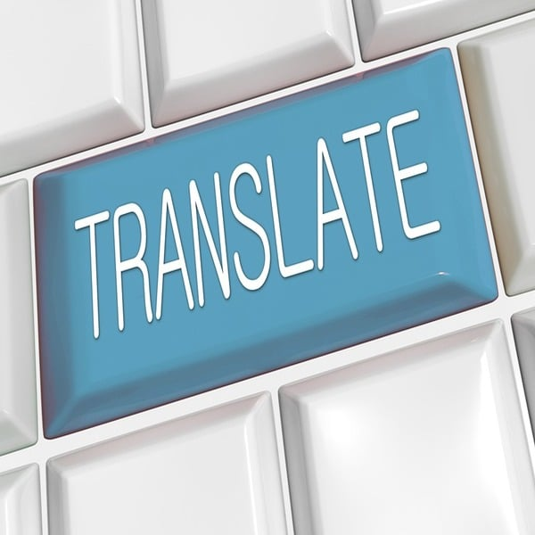 How Filipino to English Translators Help Your Manufacturing Business