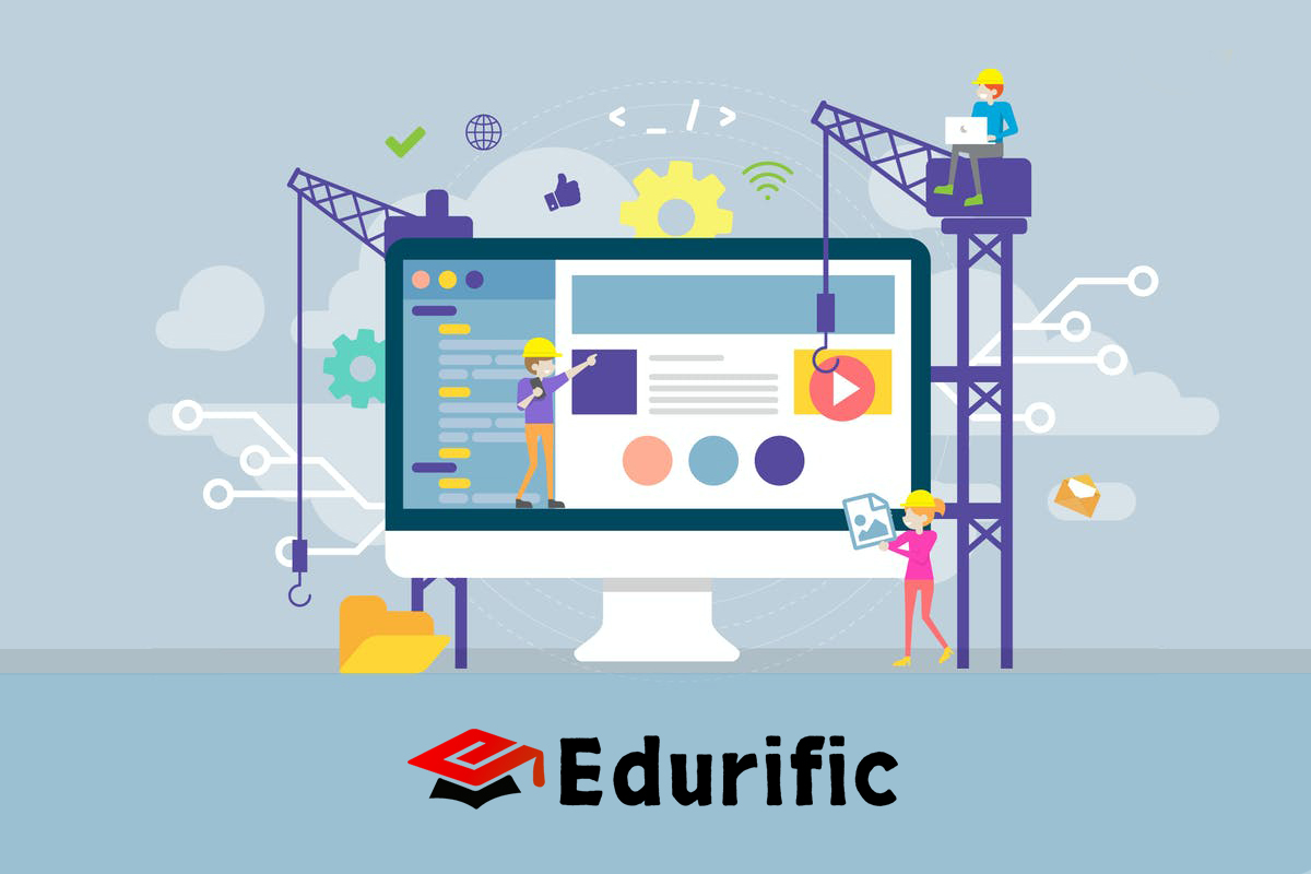 How to Teach Kids the Basics of Web Designing