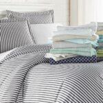 good bed sheets