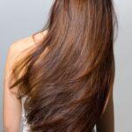 fudge hair products