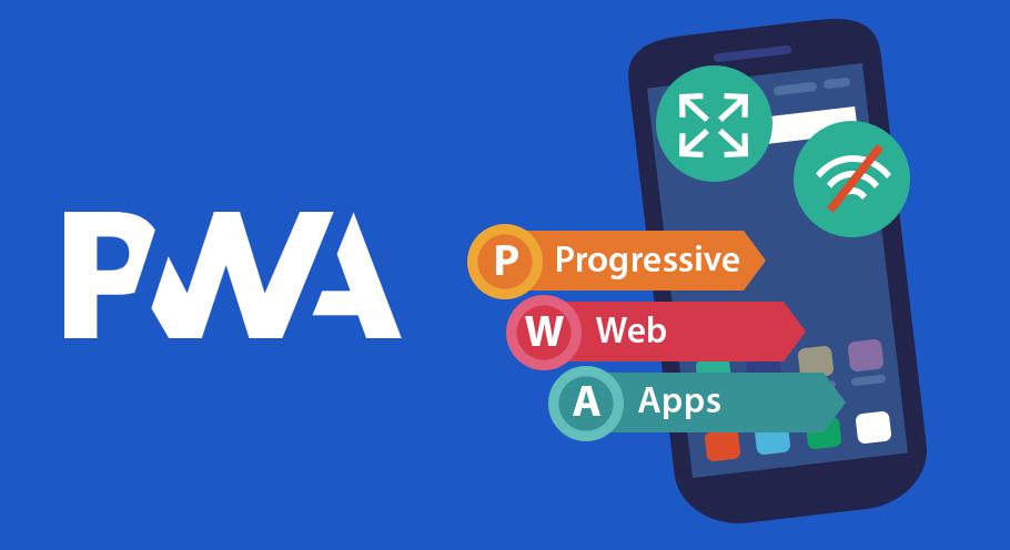Why Should You Start Building Progressive Web Apps?