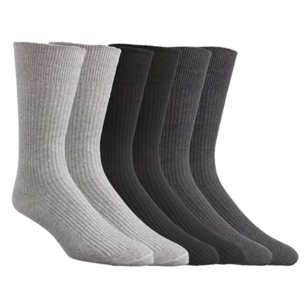 How to Choose the Top-Notch Quality Diabetic Socks?
