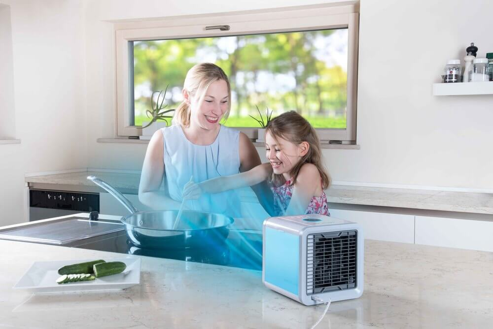Why Air Coolers are Very Important