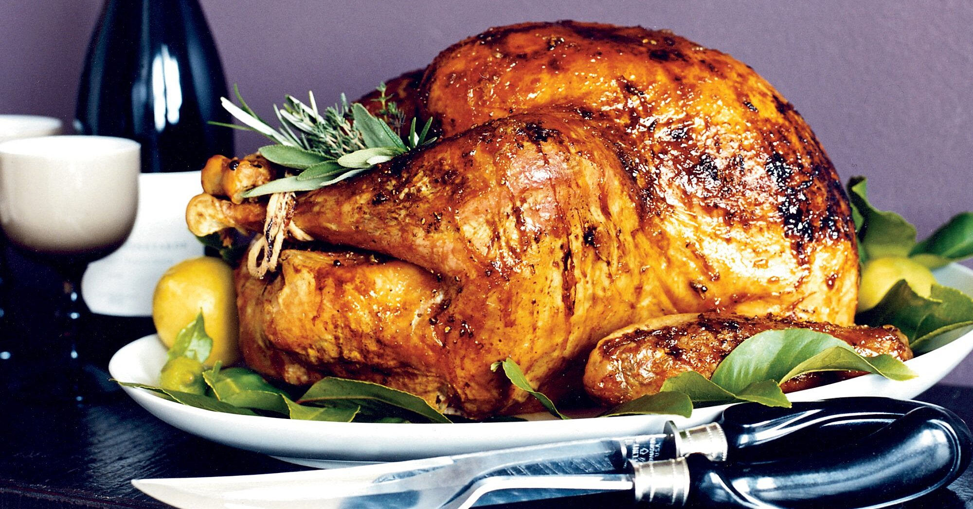 3 Delicious Left-Over Thanksgiving Turkey Recipes