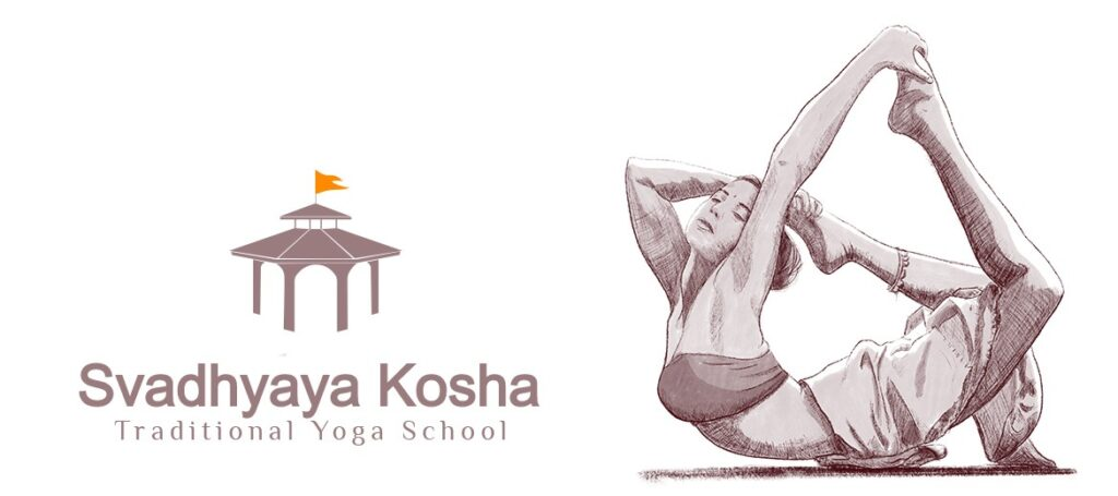 certified yoga teacher