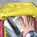 Blaux Portable Bidet