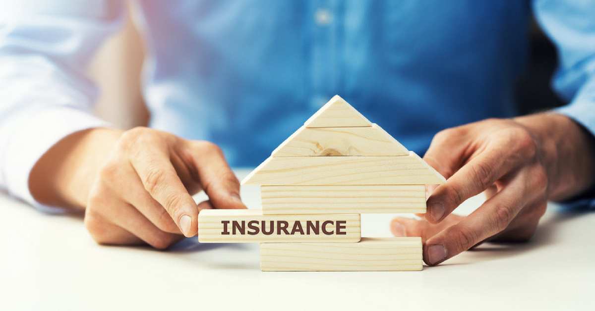 5 Things You Should Know About Title Insurance