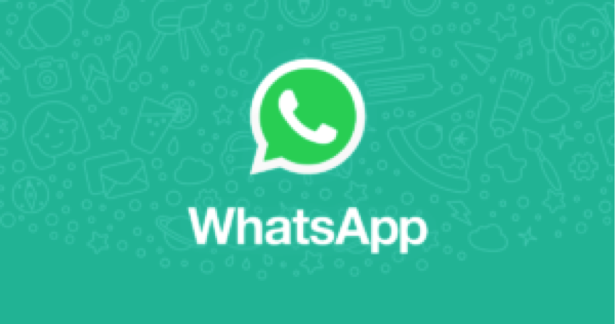 How to Restore Deleted WhatsApp Chats on Android & iPhone