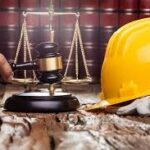 building lawyer