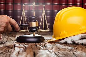 Some Essential Points to Consider When Hiring a Building Lawyers Melbourne