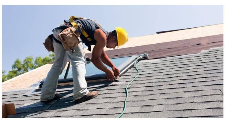 What can You Expect from a Professional Roofing Assessment?