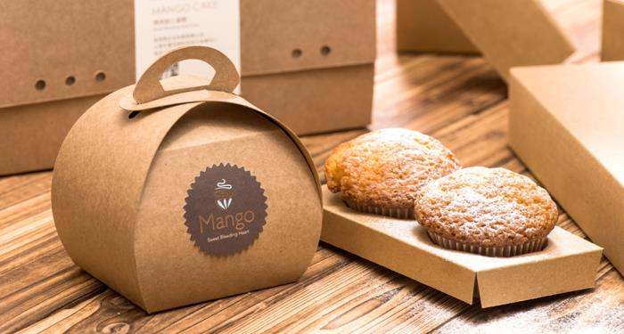 How Bakery Boxes Boost Your Business?