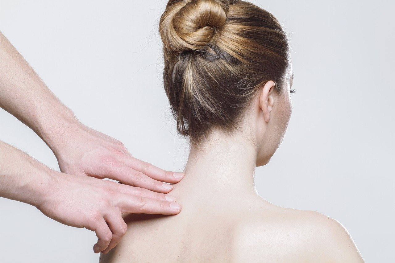 Types of Physiotherapy Offered in Clinics of Edmonton
