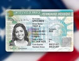 How to Register for Green Card Lottery?
