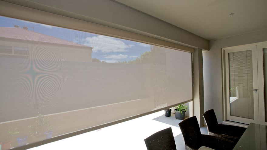 Important Questions to Ask Before Buying Ziptrak Blinds in Perth