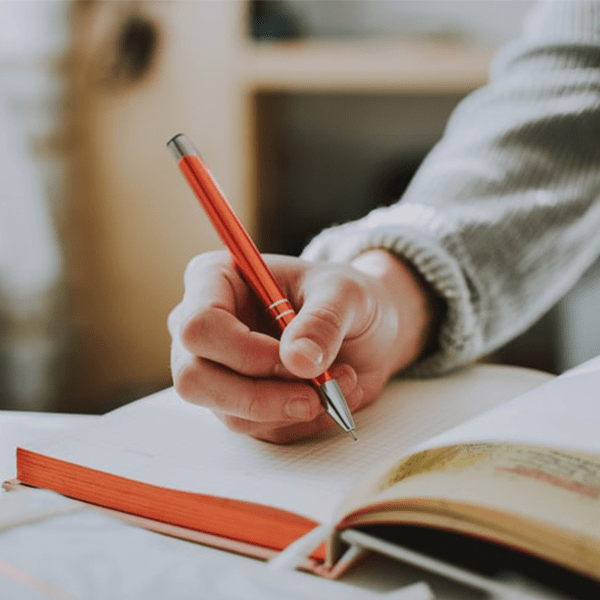 A Complete Guide on Perfect Dissertation Writing