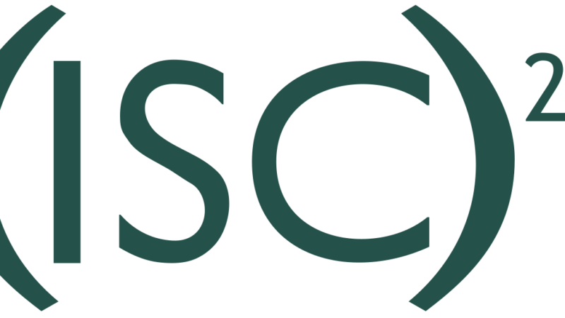 ISC CISSP Exam