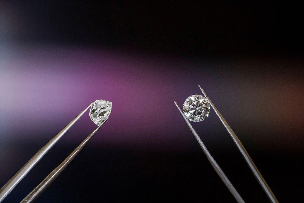 5 Ways to Safeguard Your Precious Jewellery
