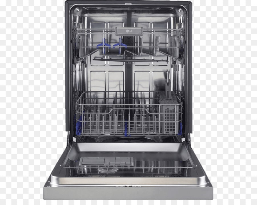 Dish Washer Buying Guide – Best Dish Washer For Your Home
