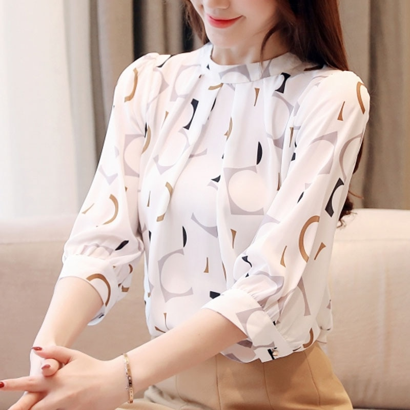 Trendy Tops and Shirts for Women's
