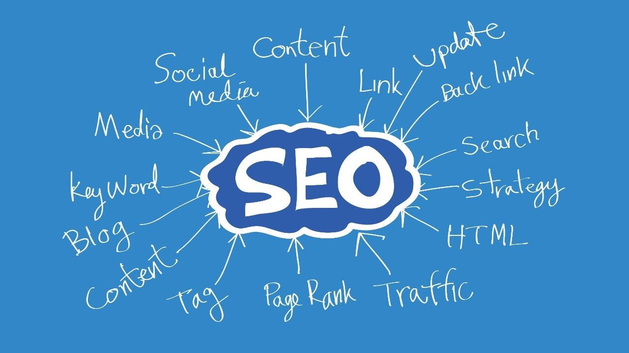 Search Engine Optimization to Improve Your Business Online