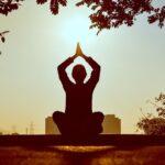Energy Healing Certification