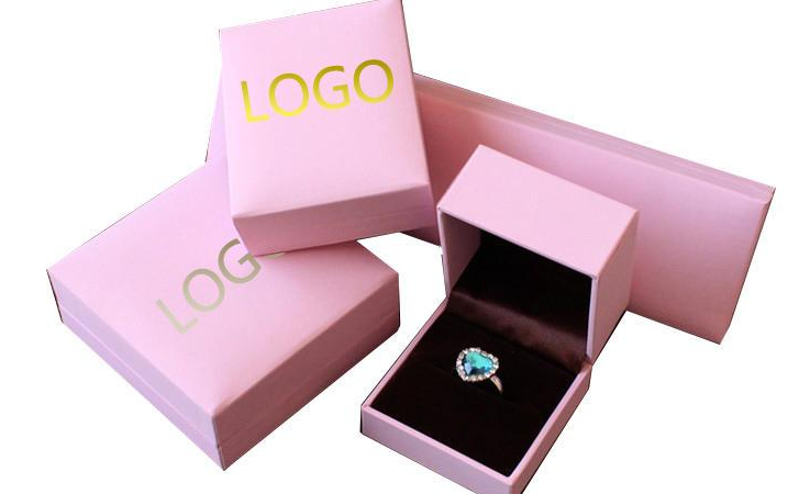 Let's Boost Your Brand With Custom Gift Boxes With Logo