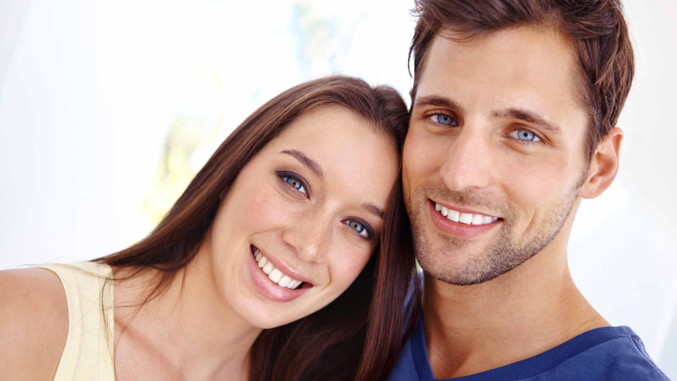 Foolproof Ways to Enhance Your Relationship With Your Bhaiya Bhabhi