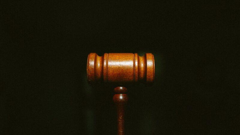 Personal Injury Attorney Tulsa