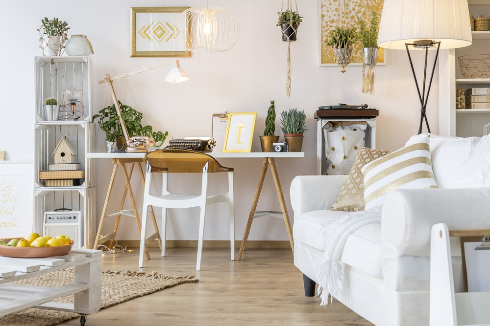 Guide to Decorating A Vintage-style Bedroom