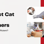cat nail trimmers